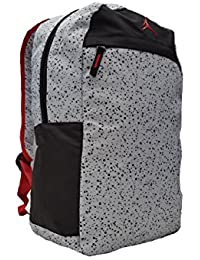 Amazon.co.uk  Nike - Children s Backpacks   Backpacks  Luggage 6c1f90be9fb76