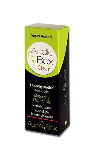 audiobox-spray-auriculaire