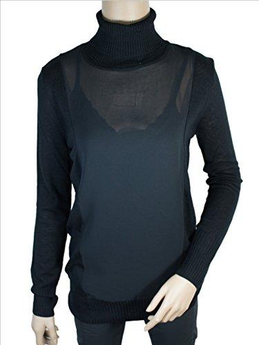 guess-womens-jumper-black-nero-black-l