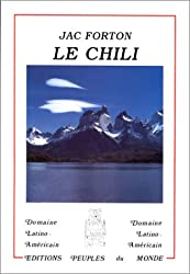 Le Chili (guide)