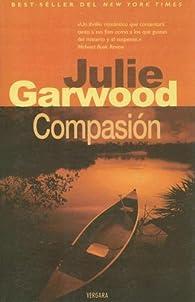 COMPASION par Julie Garwood