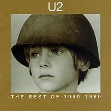 Best of 1980-1990 [Musikkassette]
