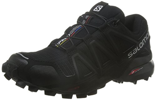 salomon-women-speedcross-4-training-running-shoes-black-black-black-black-metallic-75-uk-41-1-3-eu