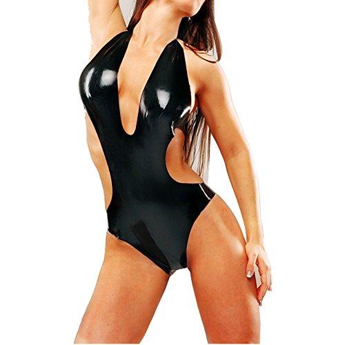 exlatex-latex-gummi-bodysuits-fetisch-mit-teiloffener-taille-und-rcken