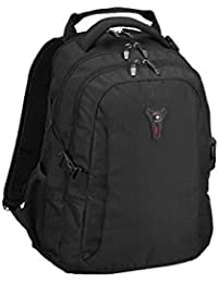 "Wenger 601468 16"" Sidebar Deluxe Laptop Backpack with Tablet Pocket (25 Litres)"