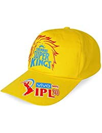 a684d1733cca5 Amazon.in  Yellows - Caps   Hats   Accessories  Clothing   Accessories
