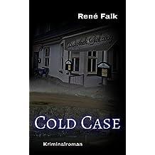 Cold Case (Denise Malowski und Tobias Heller ermitteln 4)