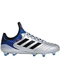 e172b769e Amazon.it: Adidas - Argento / Scarpe da calcio / Scarpe sportive ...