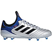 Amazon Adidas Amazon Calcio Argento itScarpe itScarpe Calcio yNnOvmw08