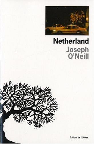 """<a href=""""/node/885"""">Netherland</a>"""