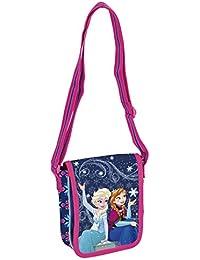 Suchergebnis Auf Amazon De Fur Disney Frozen Olaf Schuhe Handtaschen