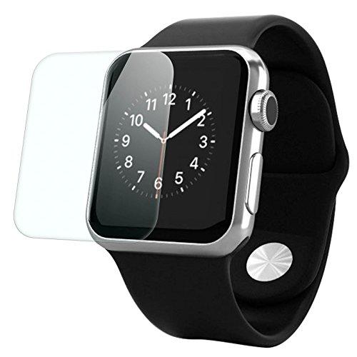 cablingr-film-protection-ecran-montre-protecteur-en-verre-trempe-pour-42mm-apple-watch