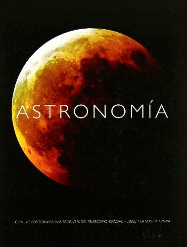 Astronomia (fotografias) por Duncan John