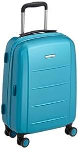 Samsonite Bagage Cabine Xylem PC Spinner 55/20 28,0 L Azura Blue (Bleu) 62869-1023
