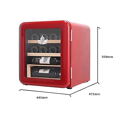 BEANFAN-Pequeo-refrigerador-domstico-Refrigeracin-Estable-Ahorro-de-energa-Alto-Rendimiento-no-afectada-por-el-Entorno-Externo