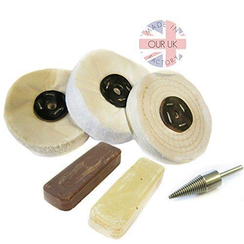 vidrio-plstico-kit-pulido-25-mopas-compuestos-simplemente-utilizar-con-taladro