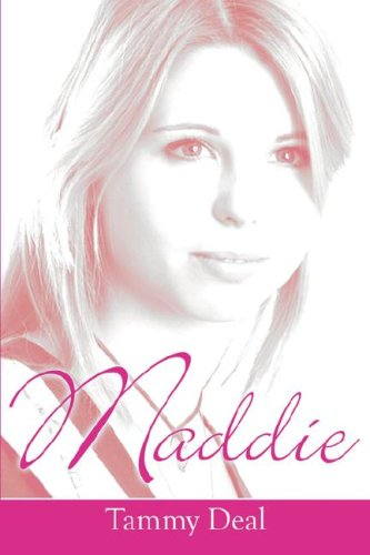 Maddie Cover Image