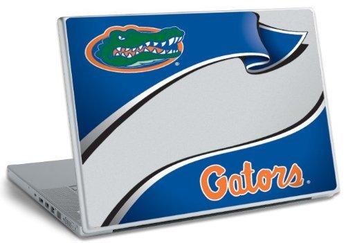 RoomMates RMK0225SS University of Florida Peel & Stick Laptop Wear -