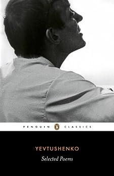 Como Descargar Un Libro Gratis Yevtushenko: Selected Poems (Penguin Classics) Fariña PDF