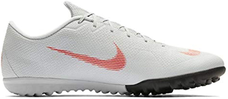 Nike Vapor 12 Academy Tf Scarpe da Fitness Unisex – Adulto | Buon Mercato  | Scolaro/Signora Scarpa