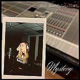 Mystery (feat. Santiago Bucheli)