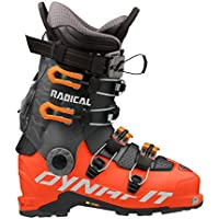 new arrivals ecb93 bd99d DYNAFIT - Scarponi / Sci alpino: Sport e tempo libero - Amazon.it