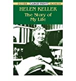 [(The Story of My Life )] [Author: Helen Keller] [Mar-2003]