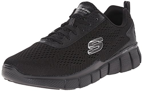 skechers-2017-mens-equalizer-20-settle-the-score-trainers-black-uk-9