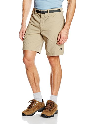 north-face-mens-straight-paramount-30-shorts-beige-dune-beige-size-32