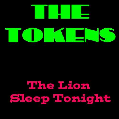 the-lion-sleeps-tonight-wimoweh