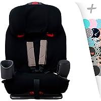 Amazon.es: Graco - Envío gratis: Bebé