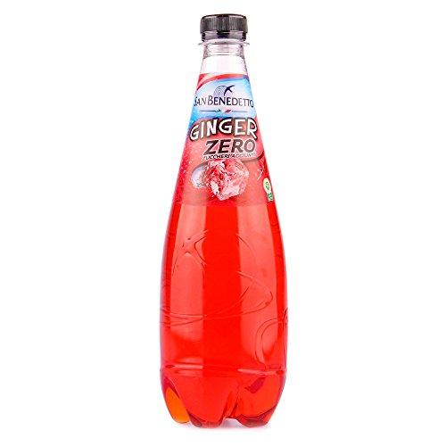 san-benedetto-bibita-analcolica-ginger-zero-zuccheri-aggiunti-confezione-da-6-x-750-ml