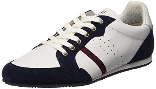 trussardi-jeans-77s05849-zapatillas-deportivas-para-interior-hombre-multicolor-101-bco-ross-blu-42-e