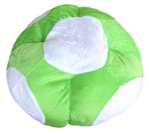er Mario Cosplay Costume Green Toad mmc wind mushroom (japan import) (Green Mushroom Mario Kostüm)