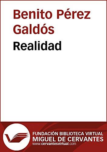 Realidad (Biblioteca Virtual Miguel de Cervantes)