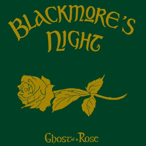 ghost-of-a-rose