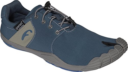 Freet Stride Chaussures Slate Blue