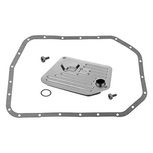 Kit filtro idraulico, Cambio automatico - Cambio automatico