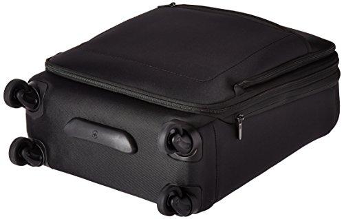 Victorinox, Bagage cabine  - noir - Schwarz, Schwarz