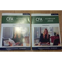 Schweser Notes for the 2011 CFA Exam Level 1 Book 4 Corporate Finance, Portfolio Management, and Equity Investments by Kaplan Inc. (2010-08-02)