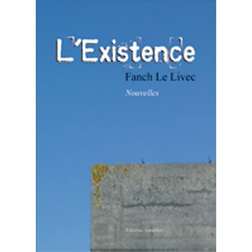 L'Existence
