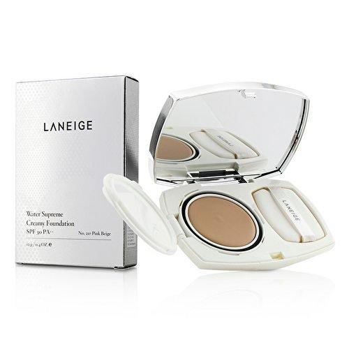 laneige-water-supreme-creamy-foundation-spf-30-21p-pink-beige-12g-04oz
