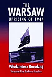 The Warsaw Uprising of 1944: