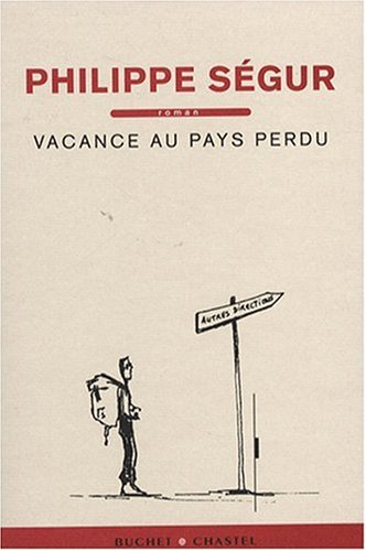 "<a href=""/node/5114"">Vacance au pays perdu</a>"