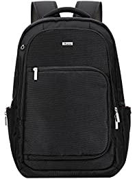 Voova Travel Laptop Backpack Large Capacity Multipurpose Anti-Theft Business Backpack Water Resistant College...