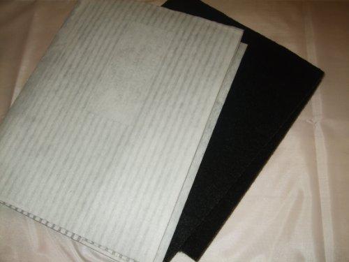 komplettes-filter-set-fur-dunstabzugshaube-inkl-2-fettfilter-1-x-aktivkohlefilter-geeignet-fur-die-f