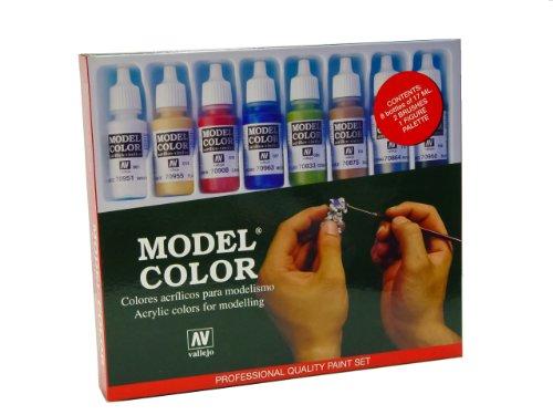 sortiment-von-8-acrylfarben-abbildung-zwei-bursten-model-color