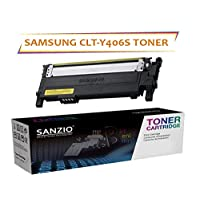 For Samsung Clt-Y406S Muadil Toner CLP365 CLX3305