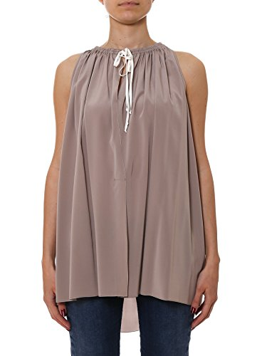 agnona-womens-us013t950oyk51-beige-silk-top