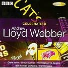 Celebrating Andrew Lloyd Webbe